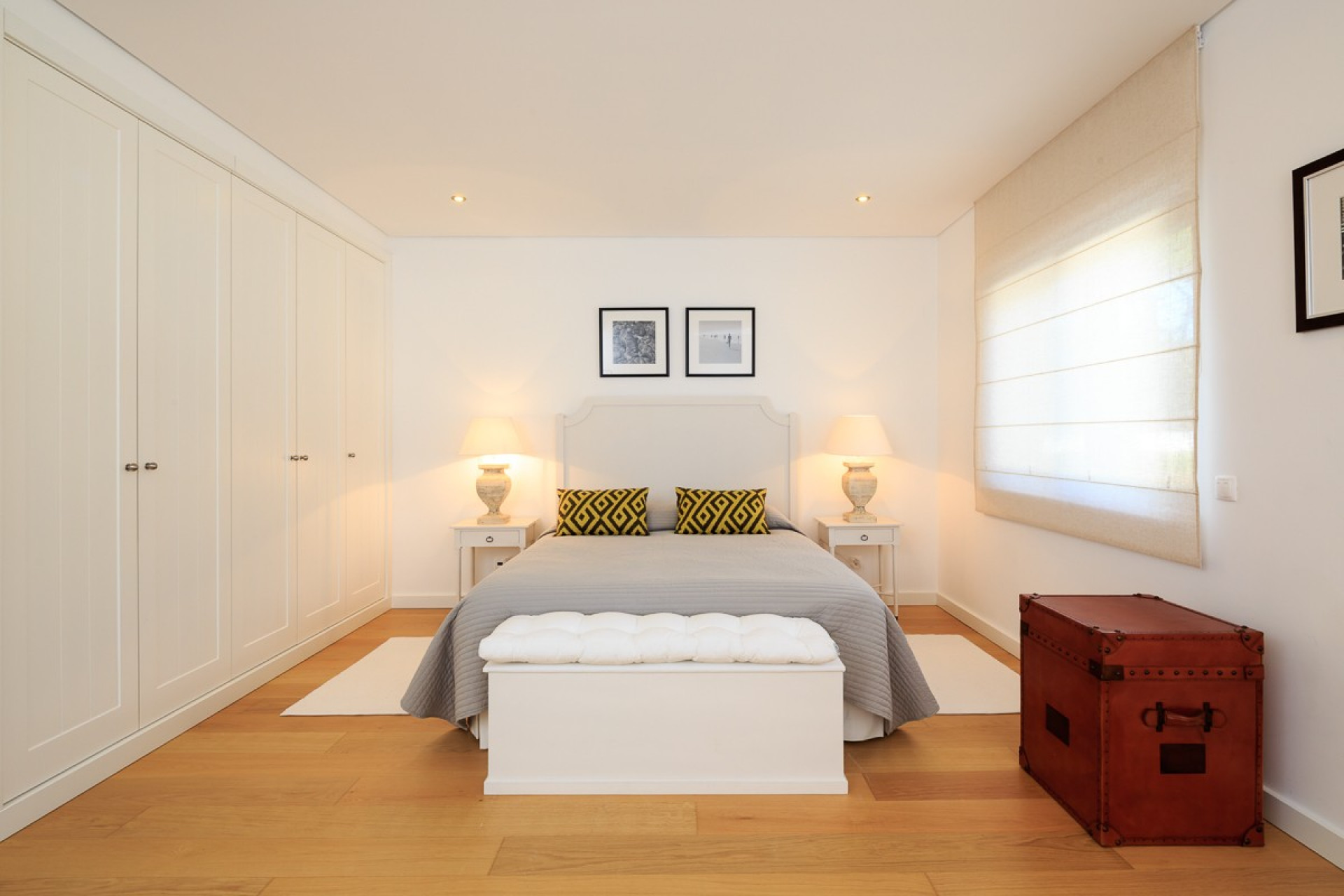 Luxury 5 Bedroom Villa Vilamoura Heated Infinity Pool Close To Golf
