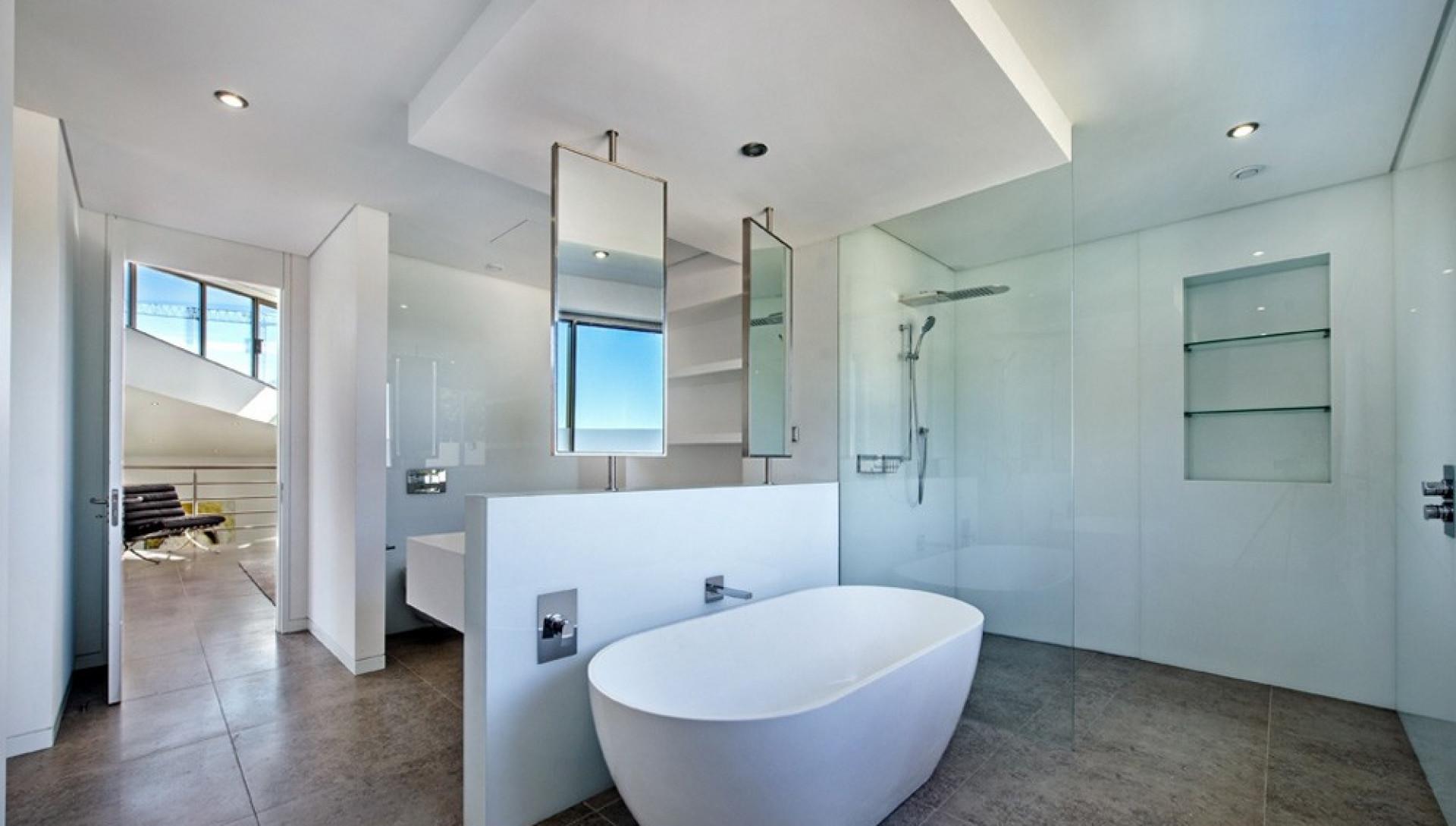 Villa For Rent In Quinta De Lago Algarve